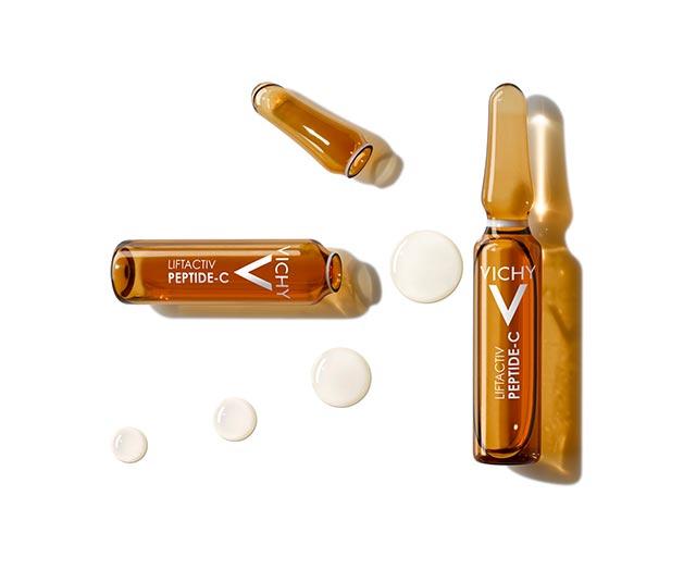 Liftactiv Specialist Ampollas Peptide C