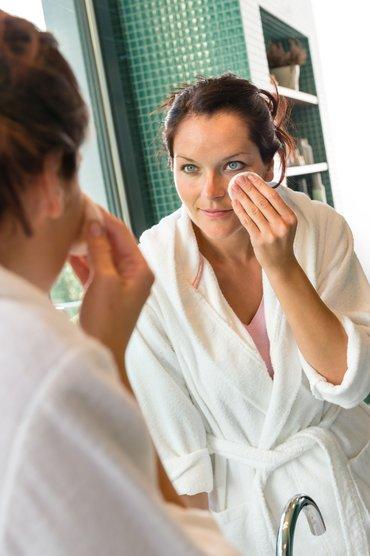 3 consejos para preparar la piel antes del maquillaje