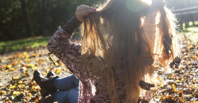 5 tips para cuidar tu cabello y evitar su caída durante el otoño