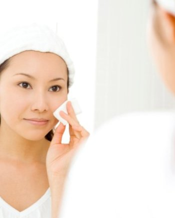 ¿Cuáles son los mejores productos para la piel seca?