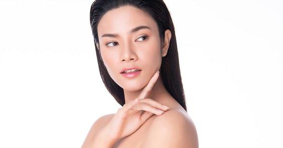 Vitamina C y ácido hialurónico: aliados para el cuidado de tu piel