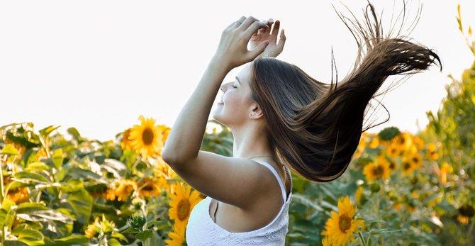 Salud Capilar: Conoce Academia Dercos, una plataforma pensada para la salud de tu cabello