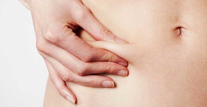 ¿Qué cambios hormonales afectan a mi piel en la menopausia?