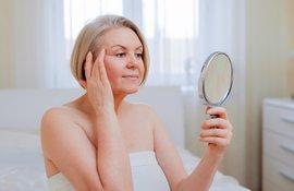 ¿Cuáles son los principales efectos de la menopausia en su cuerpo_ (1).jpg