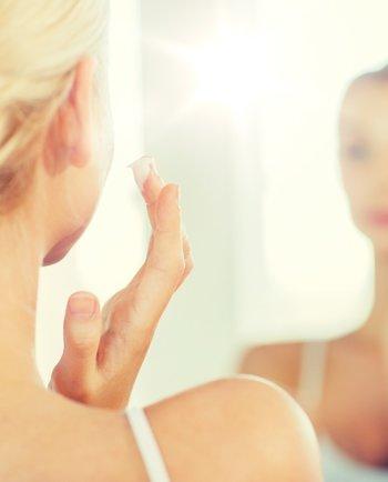 5 pasos básicos para tu rutina matutina