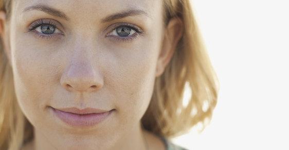 Cansancio o estrés: ¿cómo frenar sus efectos sobre nuestra piel?