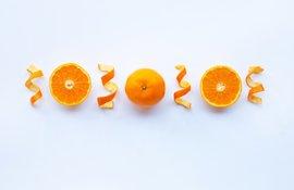 ¿Piel cansada_ Combatirla con la vitamina C.jpg