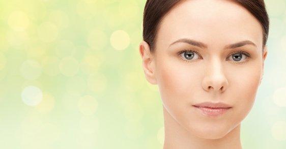 Corrige los signos de la pérdida de colágeno en la piel con LIFTACTIV Collagen Specialist