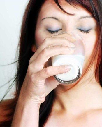 La menopausia: ¿qué sucede con los niveles de calcio D cuando cumples 50 años?