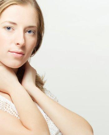Colágeno y elastina, ¿Qué son y por qué son importantes?