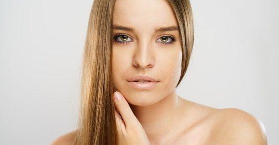 Rejuvenecer la piel y combatir la pérdida de colágeno es posible