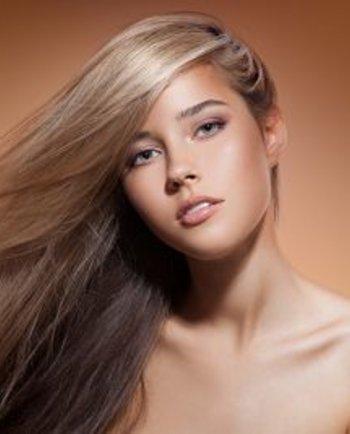 Caída del cabello, ¿Cómo prevenirla?