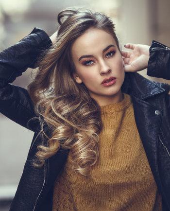 Qué hacer ante la caída de cabello estacional