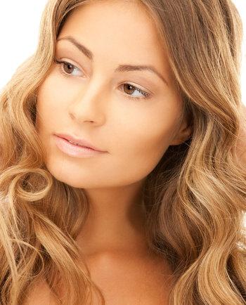 ¿Qué rutina elegir si tienes piel grasa con tendencia acneica?
