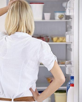 5 máximas saludables para alimentarte después de los 50