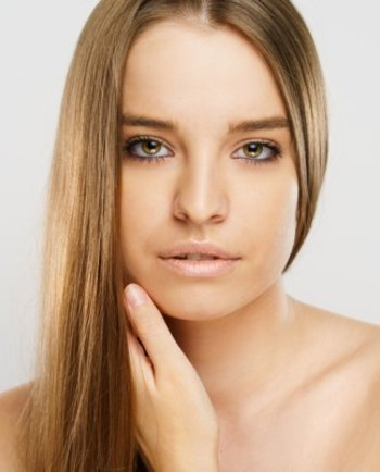 3 consejos para reafirmar la piel de tu rostro