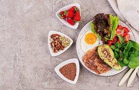 Menopausia_ conoce la dieta que puede ayudarte a enfrentar los síntomas.jpg