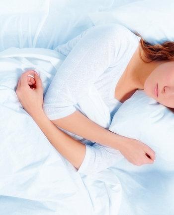 3 trucos para saber si dormimos bien (y lo suficiente)