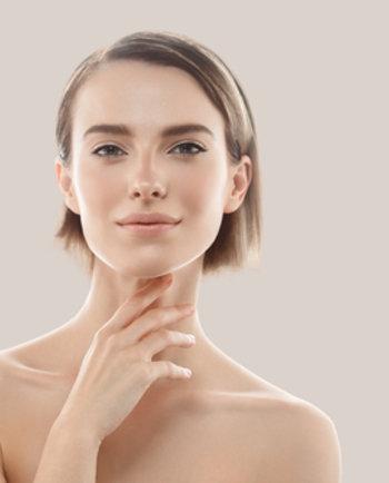 Alerta piel seca: rutinas y cuidados en invierno