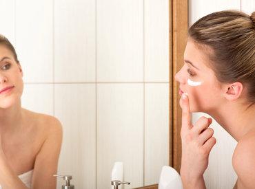 Atenuar las ojeras: 3 consejos para hacerlas desaparecer