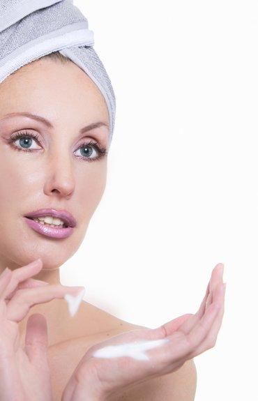 Rutina de cuidados faciales completa con productos Vichy