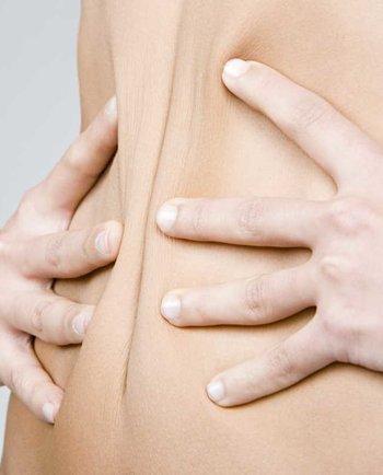 ¿La menopausia detendrá la endometriosis?