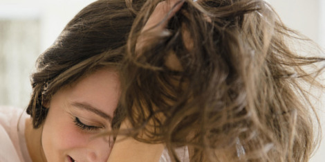¿Qué es la masa del cabello?