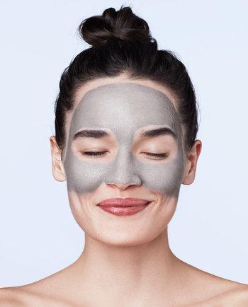 ¿Cómo purificar y limpiar los poros en minutos?
