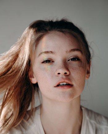 Colágeno y Elastina: responsables de mantener la piel elástica y sin arrugas