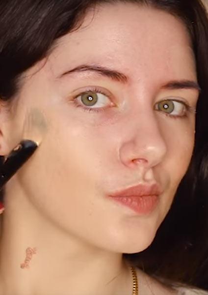 v_tuto-acne2.jpg