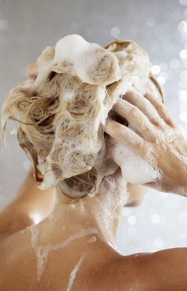La solución al cabello sin volumen