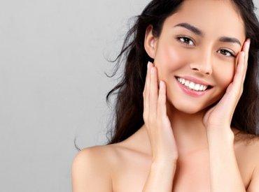 Conocé el nuevo producto Normaderm Phytosolution: la solución para piel grasa con tendencia acneica.