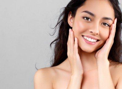 Normaderm Phytosolution: la solución para piel grasa con tendencia acneica.