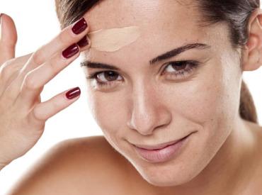 BB Clear, antimperfecciones para pieles mixtas a grasas