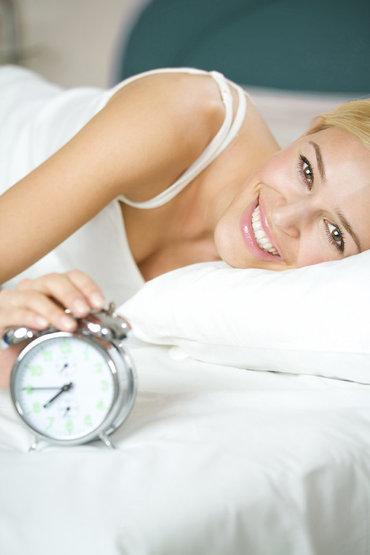 Perfil de la crema de noche ideal para una piel linda al despertarse