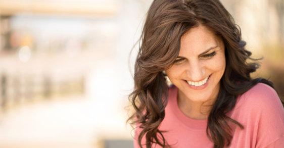 Perimenopausia y menopausia: ¿cuáles son los primeros síntomas?