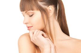 Hidratar la piel grasa, ¿es necesario? 1