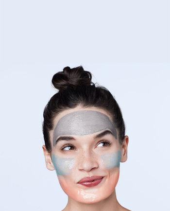 Multimáscara postparto: ¿Cómo devolverle el brillo al rostro?
