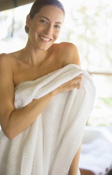 6 tratamientos corporales inspirados en cuidados para el rostro