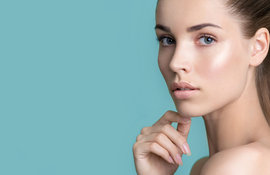 Cuidado correcto de piel en cada edad 2