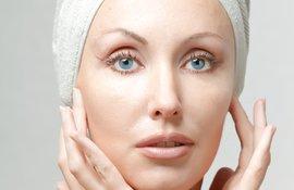 ¿Cómo limpiar correctamente la piel? sur