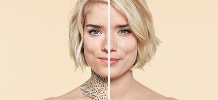 v_before_after-tattoos.jpg