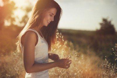 5 tips para frenar la caída de cabello