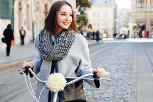 Invierno y piel seca: qué tener en cuenta al momento del cuidado