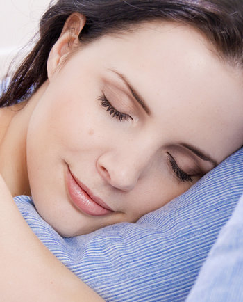 5 recomendaciones para la rutina nocturna