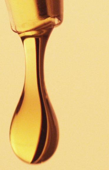 Aceite corporal: el nuevo elixir de belleza
