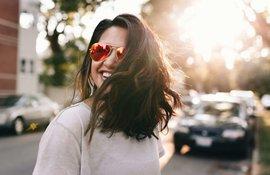 Recarga la energía de tu cabello y frena la caída.jpg