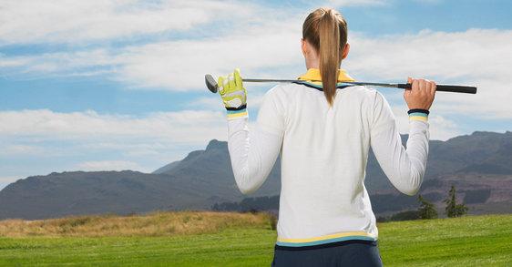 3 deportes para estar tonificada durante la menopausia