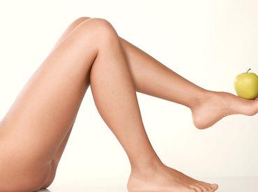 ¿Cómo bajar la hinchazón del cuerpo durante la menopausia?