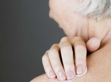 Cuidado de la piel en la menopausia: ¿cuál es el mejor tratamiento?